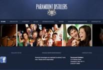 Paramount Distillers