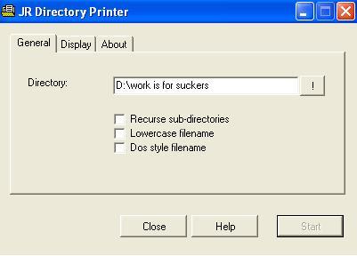 jr-directory-printer-file-and-folder-print-out.JPG