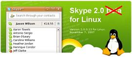 skype-linux-20-beta.jpg