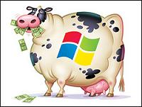 microsoft-cow.jpg