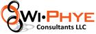 Wi-Phye Consultants LLC – SEO – SEM – Web Design – Cleveland Ohio